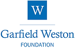 The Garfield Weston Foundation.png