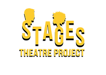 stagestheatreproject (1).png