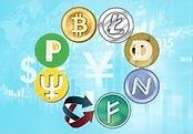 digital currency.jpg