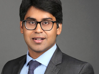 Collyer Law strengthens India Desk with two new India-focussed hires