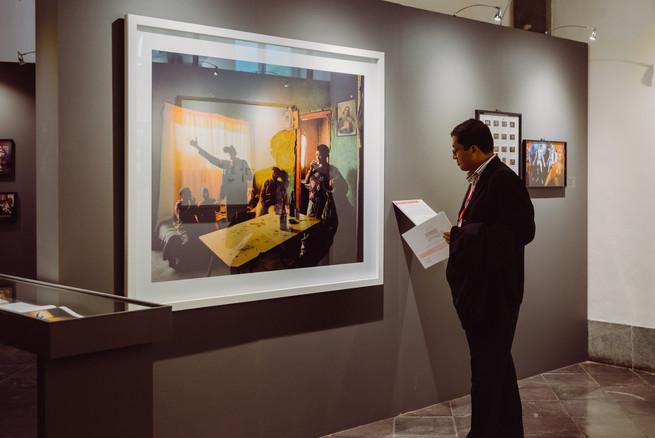 Photographe-entreprises-évènements