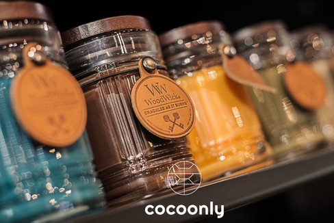 COCOONLY (12).jpg