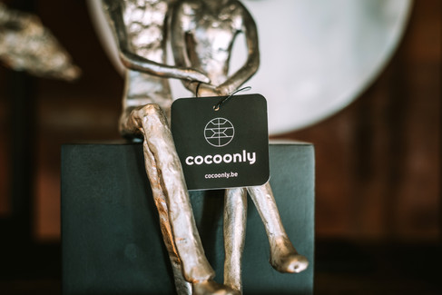 Cocoonly  (120).jpg