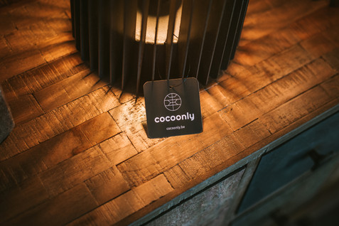 Cocoonly  (116).jpg