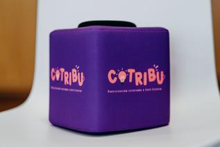 COTRIBU-25.jpg