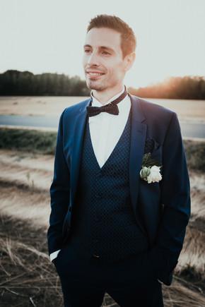 photographe-mariage-liège