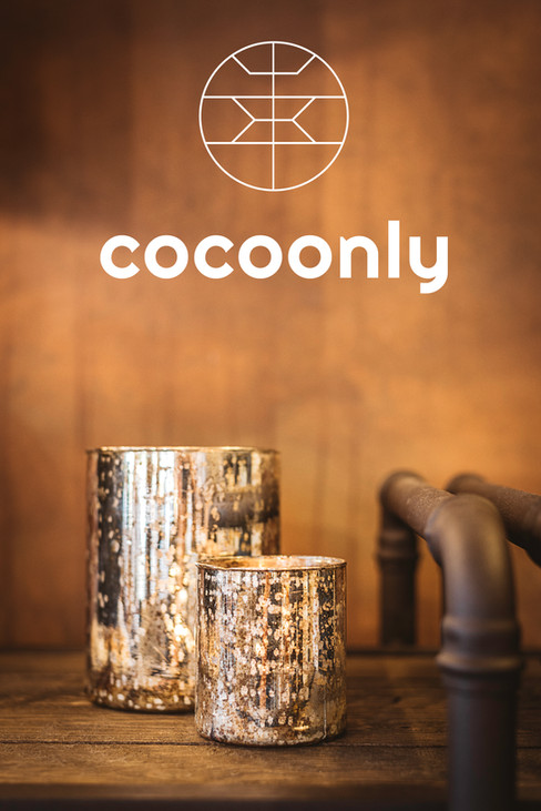 COCOONLY (7).jpg