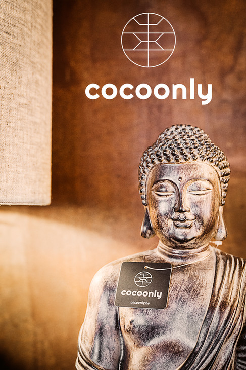 COCOONLY (20).jpg