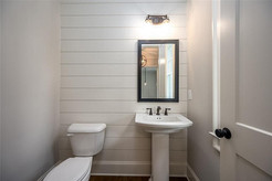 ElevationBuildingCompany-Marietta-Ellis113-HallBathroom.jpg