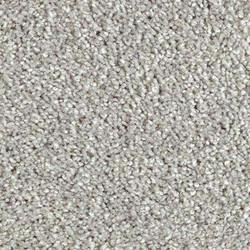 Phenix Aurora Carpeting