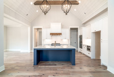 ElevationBuildingCompany-LakeLanier-Palmetto-Kitchen.jpg