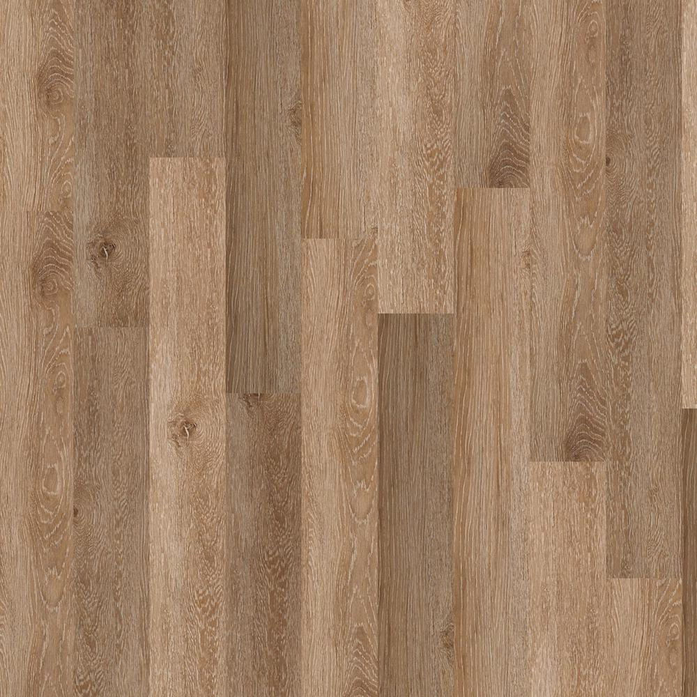 Engineered Vinyl Plank