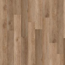 Engineered Vinyl Plank