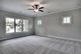 Owner-Bedroom.jpg