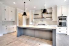 ElevationBuildingCompany-Marietta-Ellis112-Kitchen.jpg