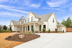ElevationBuildingCompany-LakeLanier-Palmetto-SideExterior.jpg