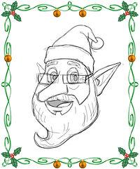 Framed Elf #4.jpg