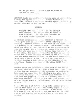 Christmas for Santa Script - Page 19.jpg