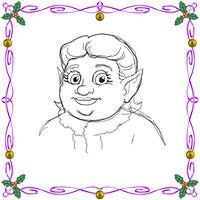Framed Elf #9.jpg