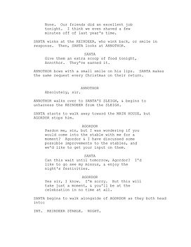 Christmas for Santa Script - Page 26.jpg