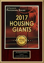 2017HousingGiants award.png