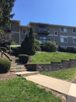 jmd apartments, apartments for rent, apartment rentals, rental, Walden Woods