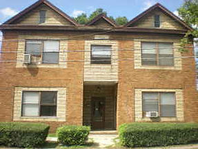 jj land, pittsburgh apartments for rent, pittsburgh apartment rentals, rental, shadyside, squirrel hill, friendship, bloomfield, lawrenceville, highland park, east liberty, springdale, fox chapel, aspinwall, sharpsburg, bellevue, ross township