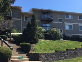 jmd apartments, apartments for rent, apartment rentals, rental, red deer, walden woods, acadia court