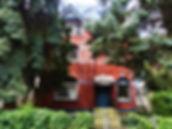 jj land, pittsburgh apartments for rent, pittsburgh apartment rentals, rental, shadyside, squirrel hill, friendship, bloomfield, lawrenceville, highland park, east liberty, springdale, fox chapel, aspinwall, sharpsburg, bellevue, ross township