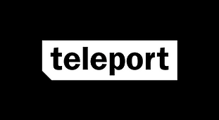 homepage_companies_teleport.png