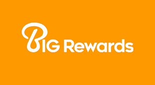 homepage_companies_bigrewards.png