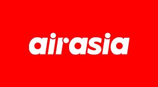 homepage_companies_airasia.png