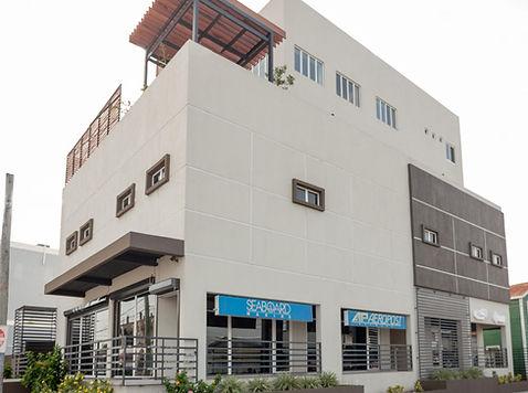 BTALCO HQ.JPG