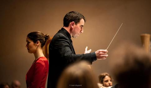 Concert Pierre Quiriny.jpg