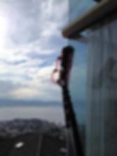 Window Cleaner Hobart, Window Cleaning Hobart