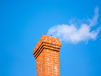 Need your Chimney cleaned as well?