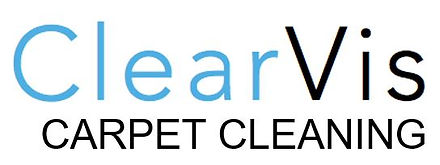 ClearVis Carpet Cleaning Hobart.JPG