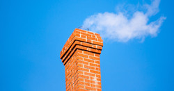Chimney Sweeping Services