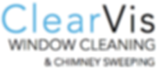 Window Cleaning Hobart