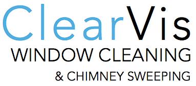 Window Cleaning Hobart