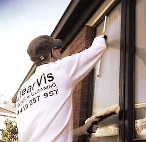Window Cleaner Hobart, Window Cleaning Hobart