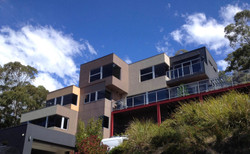 Professional Hobart Window Cleaning