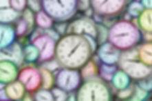 time-3222267__340.jpg