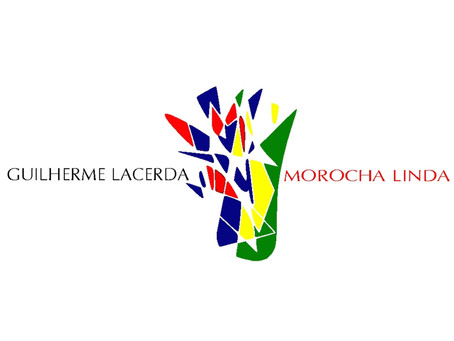 Single - Morocha Linda