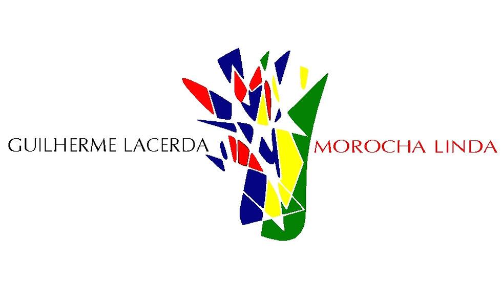 Morocha Linda  - Participação Especial Osvaldinho da Cuíca