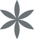 Vector6 Icon J.png