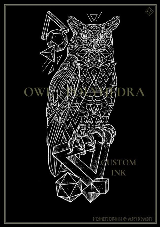 CGS-Owl-Polyhedra2-wb.jpg