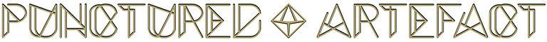 1 line_double_PA logo.jpg