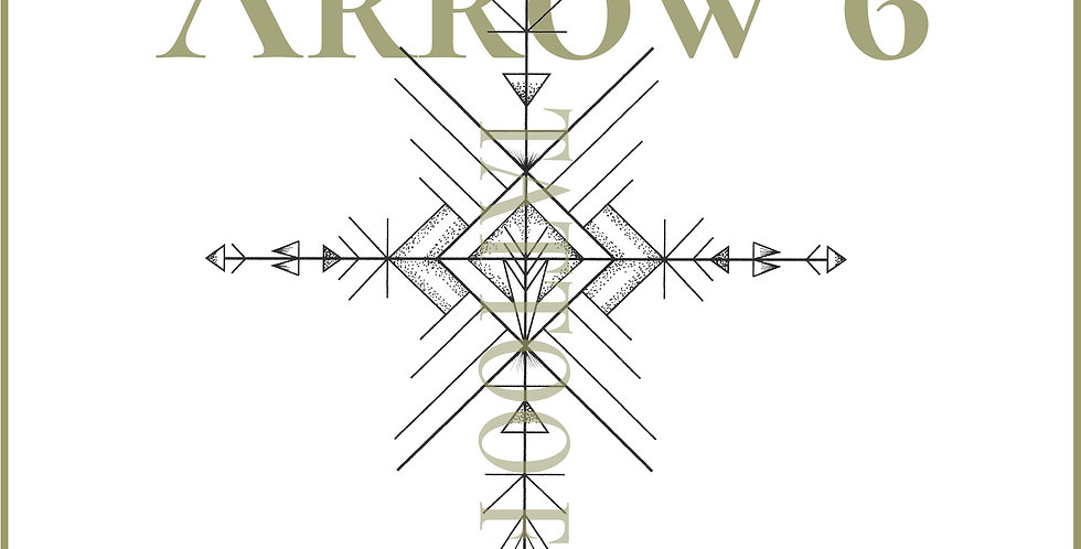 ARROW 6 | Square