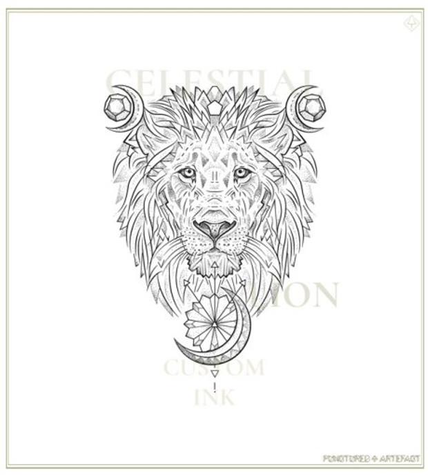 Celestial-Lion-CG-WB